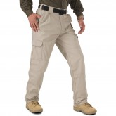 ILEA Mens Khaki Pants
