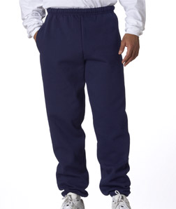 ILEA Sweatpants